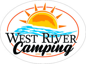 West River Camping