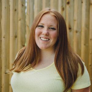 Erin McMillan